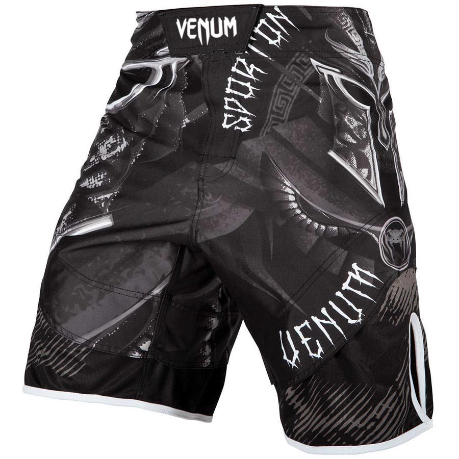 GLADIATOR 3.0 RASHGUARD MMA UFC men short pants. ‹ ›