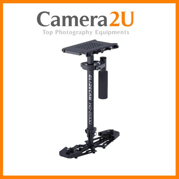 Glidecam HD2000 Hand Held Camera Video Stabilizer