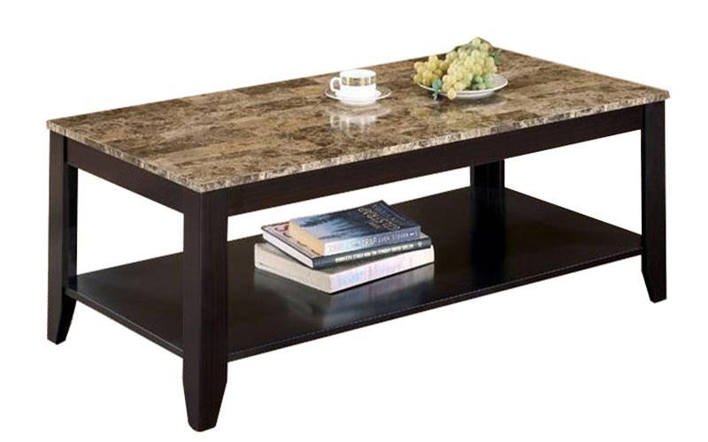 Phenomenal Glory Jane 2Layer Coffee Table Machost Co Dining Chair Design Ideas Machostcouk