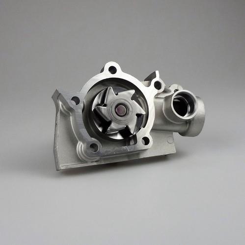 GMB Water Pump - Kancil 660 / 850