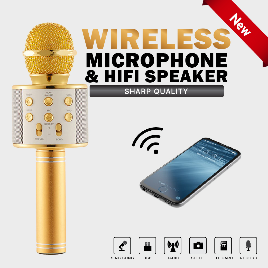 Bluetooth Speaker Wireless Karaoke Handheld Microphone Mic Details About Bmw E46 Instrument Cluster Panel Circuit Board 6911308 Gold Ktv Wirele End 6 21 2020 1 07 Pm Rh Lelong Com