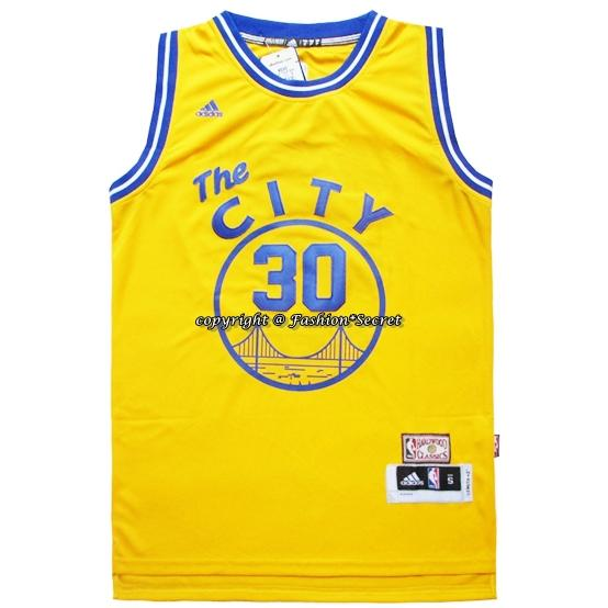 the latest 30168 92445 where to buy golden state warriors jersey malaysia b79b8 7a793