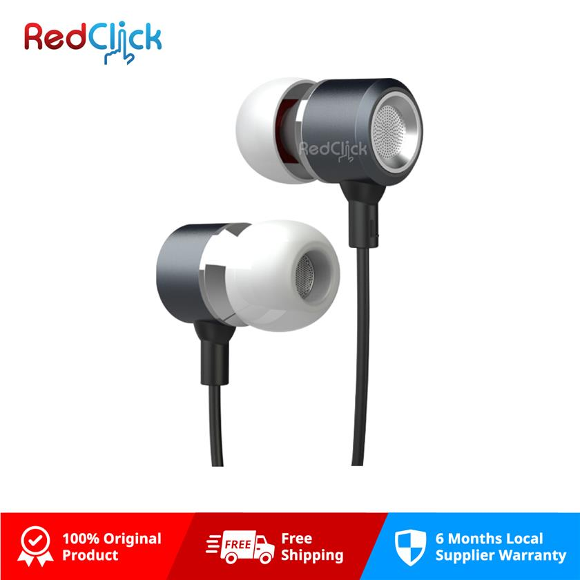 Golf Original GF M20 Perfect Sound Earphone