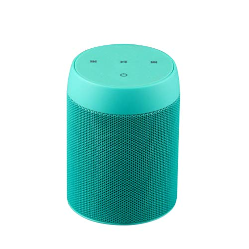 [Good Choice]White Noise Machine 20 Non-Looping Soothing Natural Sounds and Wh