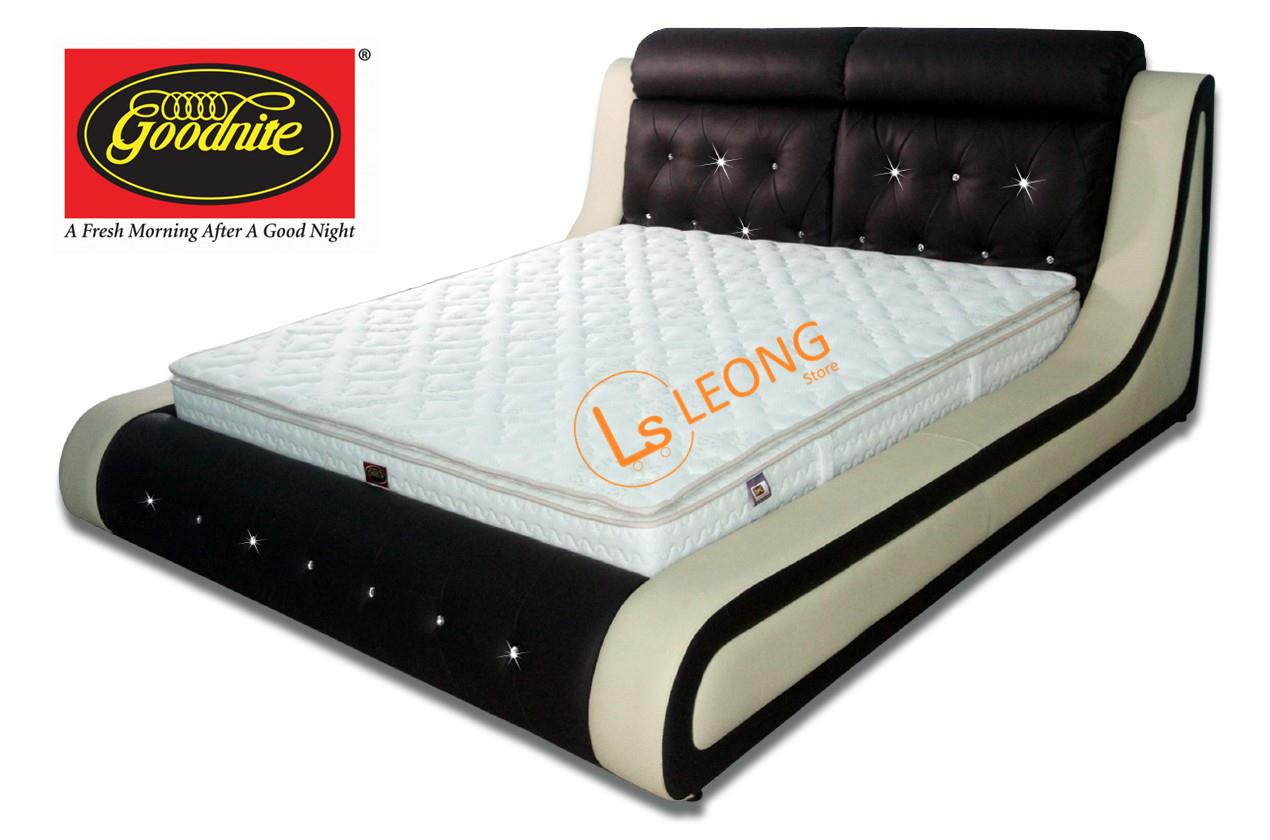 Goodnite CS8003 Queen / King Size He (end 7/17/2019 8:15 PM)