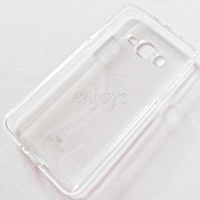 GOOSPERY Pearl Jelly TPU Case Cover Samsung Galaxy J2 Prime G532F G532