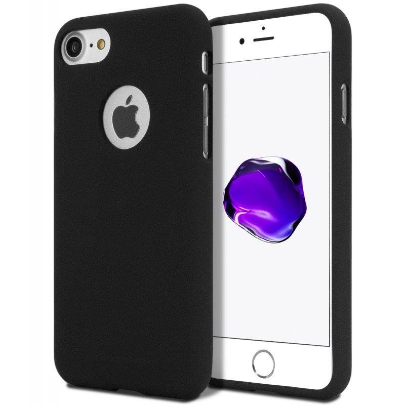 iphone 8 plus jelly case
