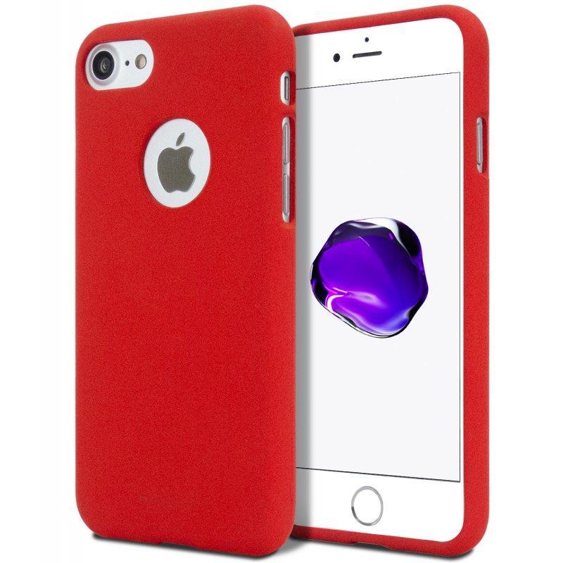 Used Iphone Bulk Sale