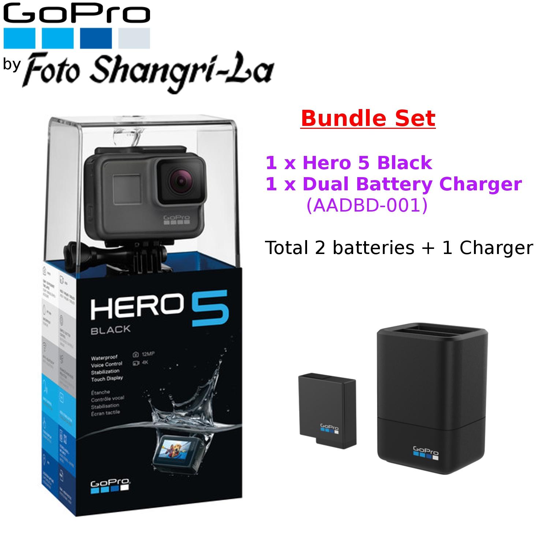 GoPro Hero 5 Black   Hero5 Black wat (end 7 28 2020 4 45 PM) 0e169520d7b4
