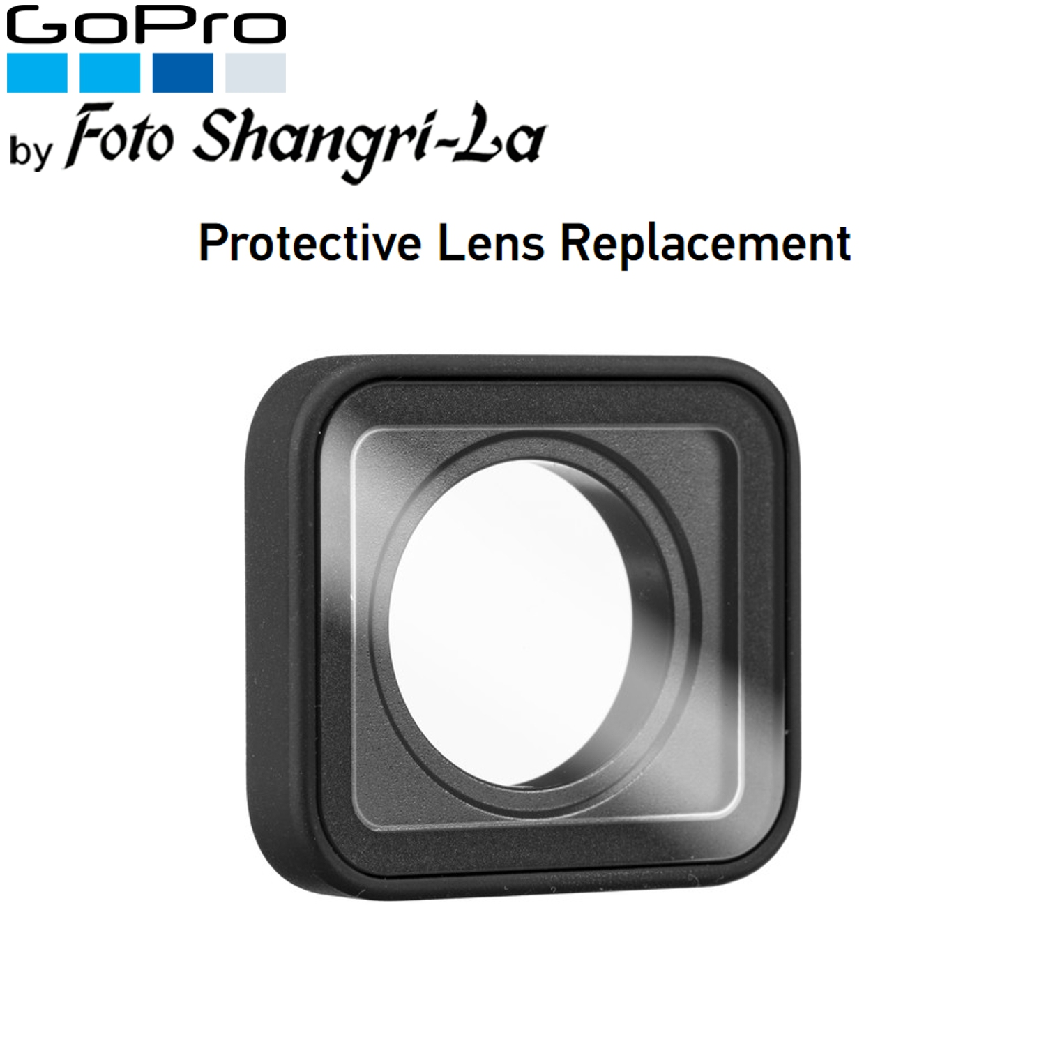 7301084ac GoPro Protective Lens Replacement f (end 4/16/2021 12:00 AM)
