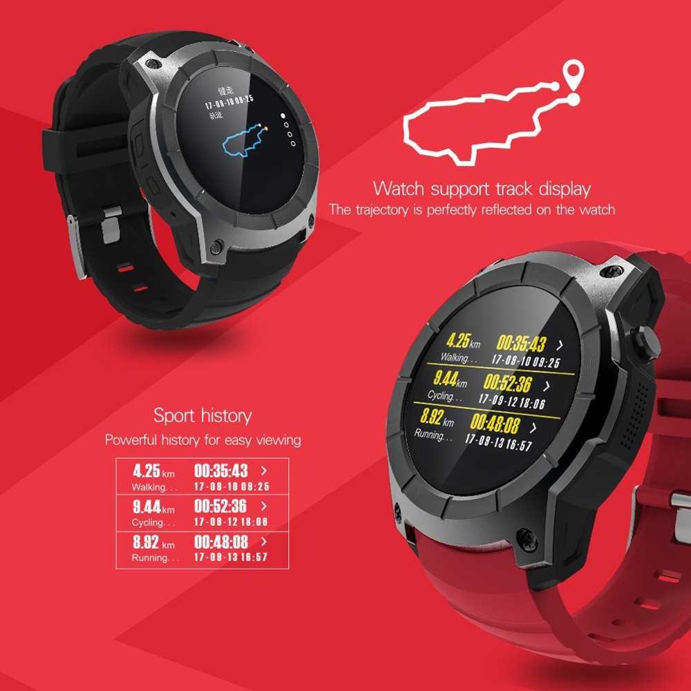 7f29f77e0 GPS 2G BT Smart Heart Rate Sport W (end 12/17/2021 12:00 AM)
