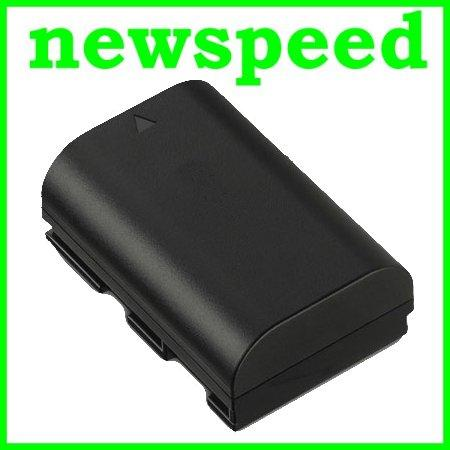 Grade A LP-E6 Battery for Canon EOS 5D 6D 60D 70D 80D 7D LPE6