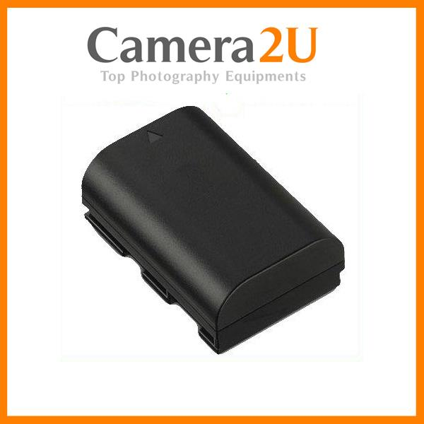Grade A LP-E6 Battery for Canon EOS 7D 5D Mark MK II MK 2 LPE6