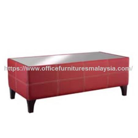 Grand Design Office Reception Coffee Table OFCM021-MT Kepong  KL