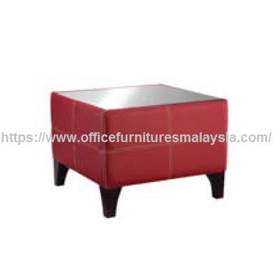 Grand Design Office Reception End table OFCM021-ST KL
