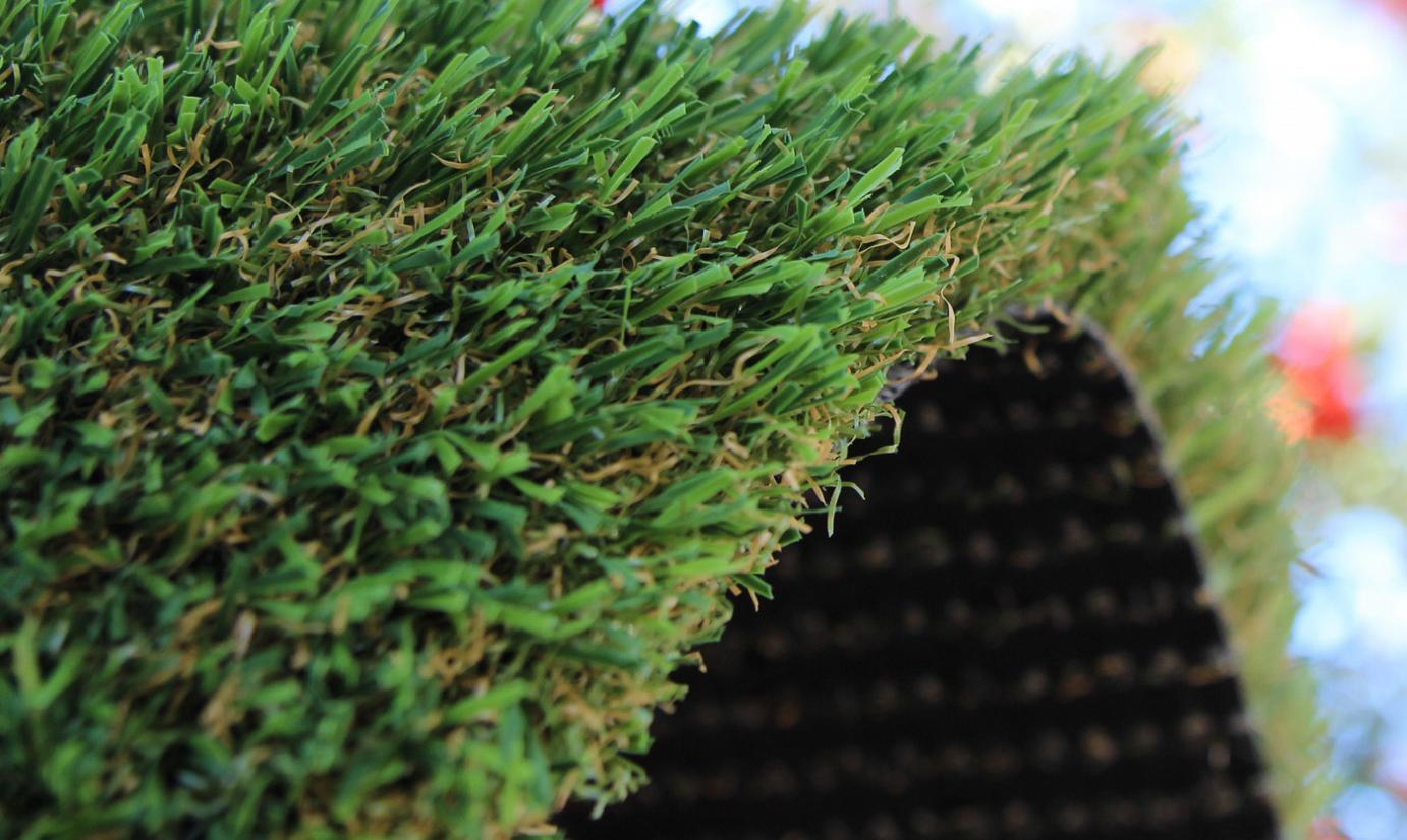 Grass Carpet Karpet Rumput Permaidani per sqft