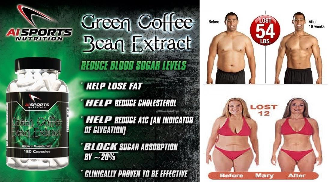 Fat burning and weight loss diet image 1