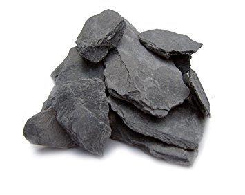 Grey Slate Rock 1kg Aquascape Aquar End 1 19 2020 1 15 Pm