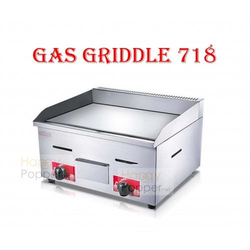griddle gas burger grill nonstick machine octopus grill beef maker