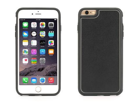 newest e7663 cf6ff GRIFFIN IDENTITY MODENA FOR IPHONE 6 / 6S PLUS GB40892 - BLACK