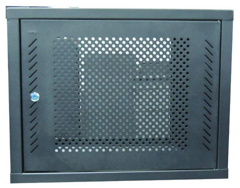 srfanwm mount enclosure rack view roof dp wall ca wallmount cooling amazon larger