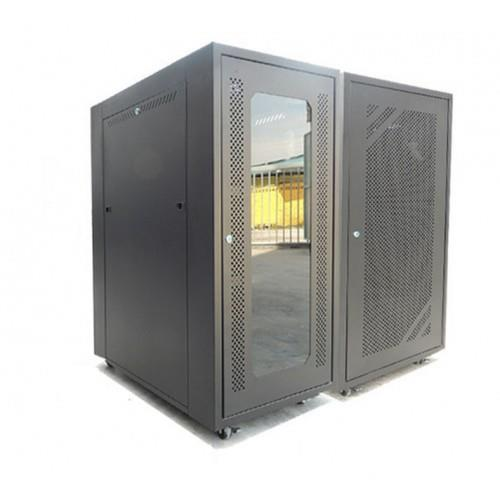 GrowV 33U Floor Stand Server Rack (P/G3380FS)