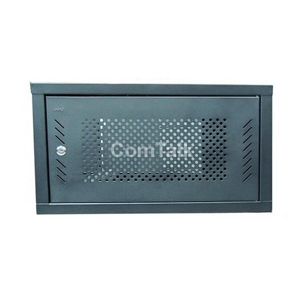 6u rack wall mount