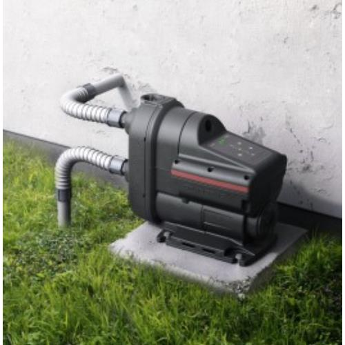 GRUNDFOS SCALA2 AKCGDE 550W WATER BOOSTER AUTOMATIC HOME PUMP