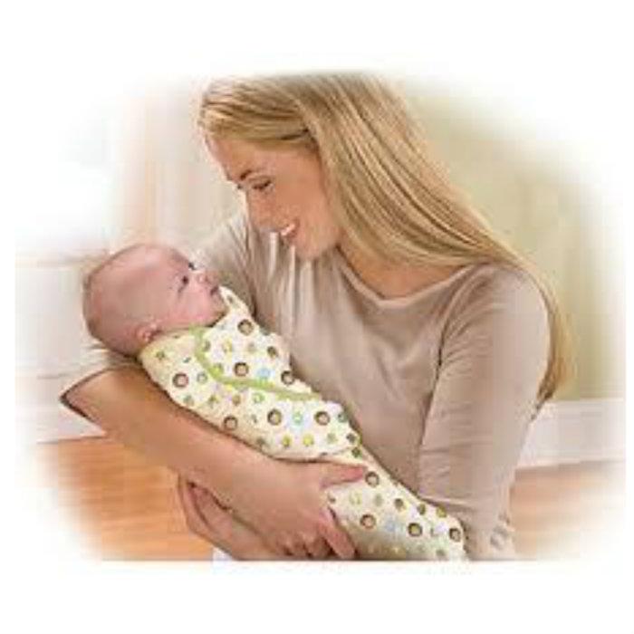 Gs Summer Adjustable Infant Baby Wr End 4 8 2019 2 25 Pm