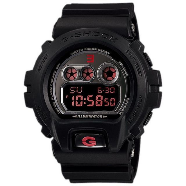 GSHOCK DW-6900 Eminem g style shock Oem Casioo Watches Jam Tangan casio oem.  ‹ › 881594c99e