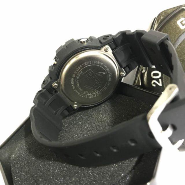 GSHOCK DW-6900 Eminem g style shock Oem Casioo Watches Jam Tangan casio oem 85b0b465c9
