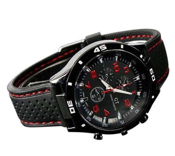 GT Sport Watch Men