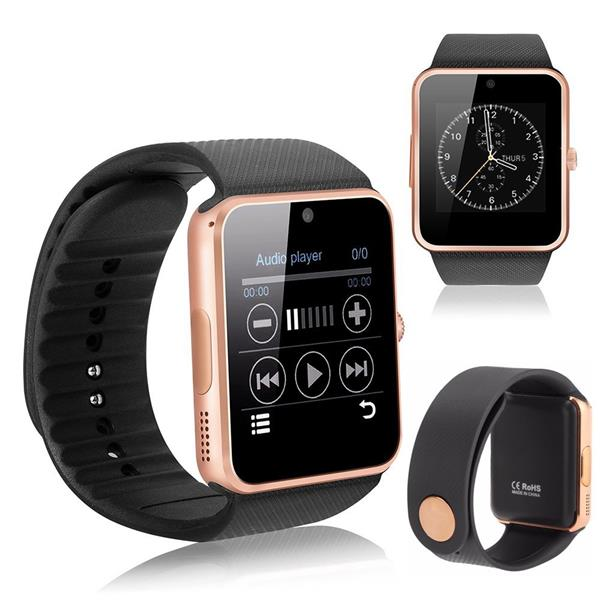 iphone compatible smartwatch gt08 smart compatible with ip end 10 15 2020 3 10 pm 11763