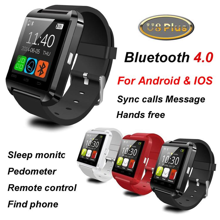GT08 SmartWatch Smart Watch A1 U8 DZ09 iwatch iPhone camera DZ10 phone