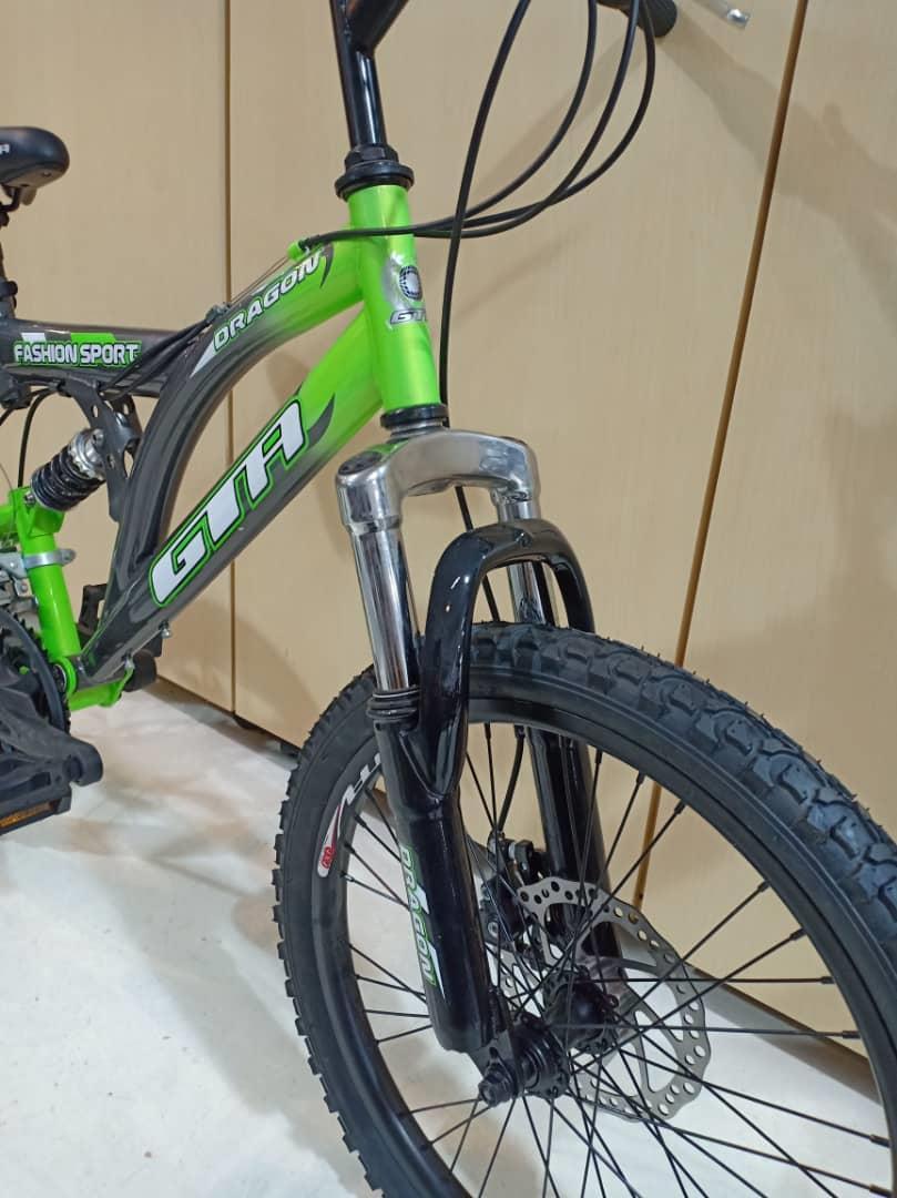 fb1d0651b9c GTA Kid Bike 20
