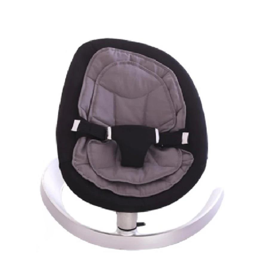 convertme newborn swings swing any best ingenuity outdoor baby ridgedale top com cheap heavy for seat electric budget