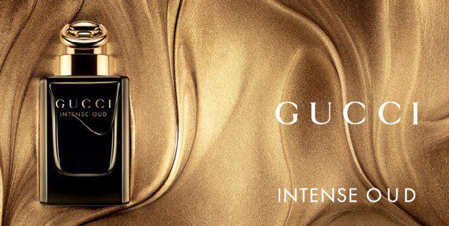 Gucci Intense Oud Eau De Parfum 90m End 3272021 1200 Am