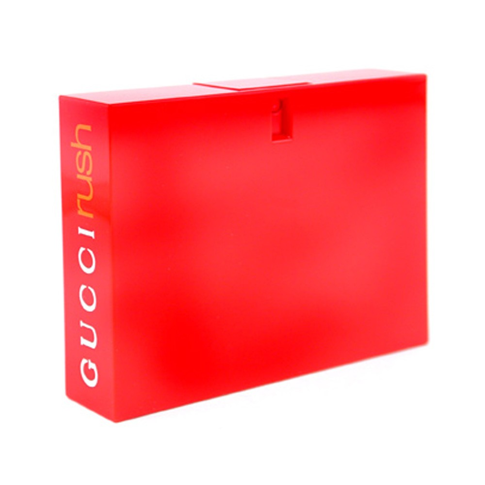 a3b3ac3ac0 Gucci Rush EDT 75ml FOR WOMEN DEMO (end 3/27/2021 12:00 AM)