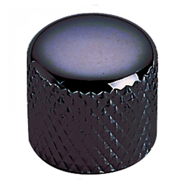 GUITAR TECH GT510 CONTROL KNOBS - BLACK