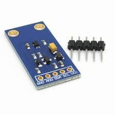 Ethernet Shield para Arduino - en kit para soldar