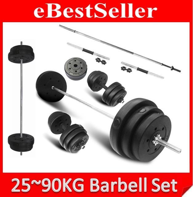 8aa67ca4452 GYM 30KG 40KG 50KG 60KG Dumbbell + 1.2M 1.8M Quality Barbell Pole Set. ‹ ›