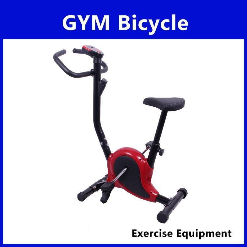 Gym Fitness Home Office Sport Equip (end 10/9/2019 10:15 AM