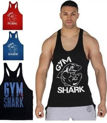 Gymshark coupons 2019