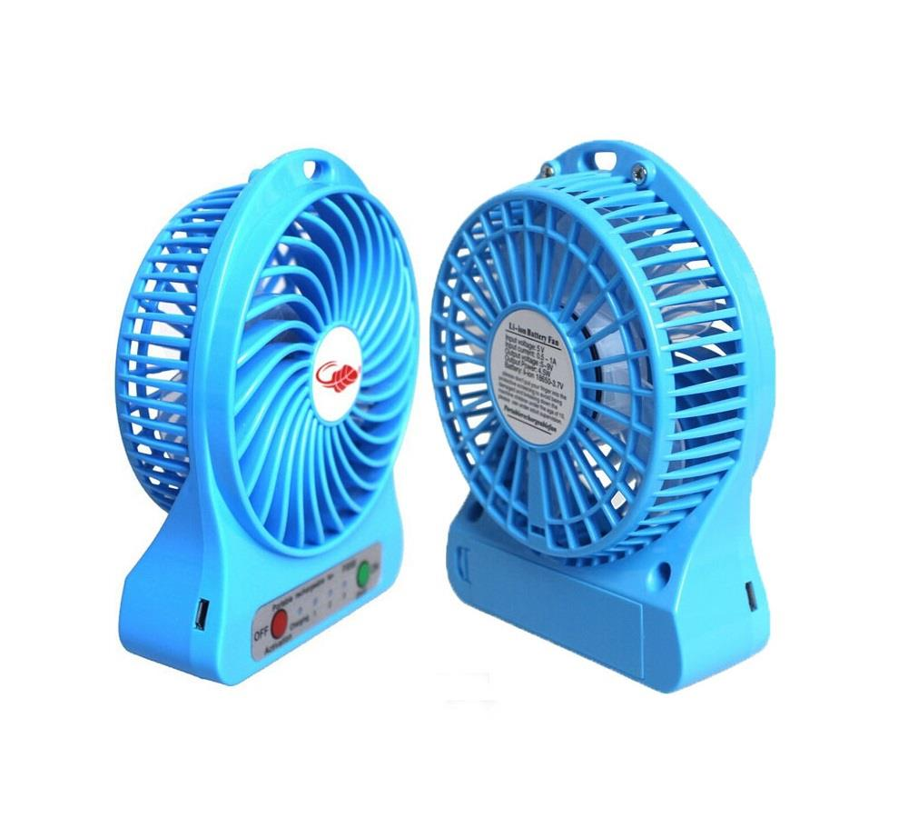 Portable Fan In A Classroom : Hadata mini fan portable usb rechar end  pm