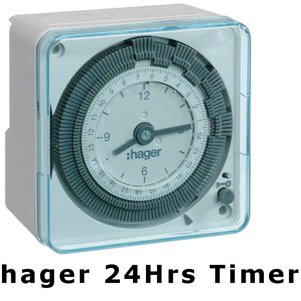 Super Hager Eh711 24Hrs Analog Timer Switc End 6 3 2021 12 00 Am Wiring Database Scataclesi4X4Andersnl