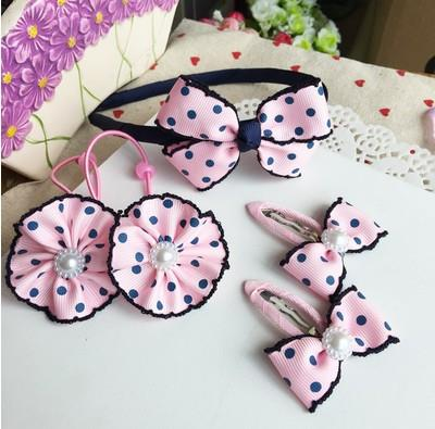 Hair Clip   Hair Bands   Hair Pins (end 11 12 2017 3 15 AM) f1a3b73daf2