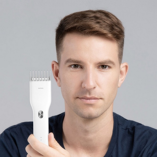 Hair Clipper Cutter Trimmer Cordless Rechargeable Premium Quality