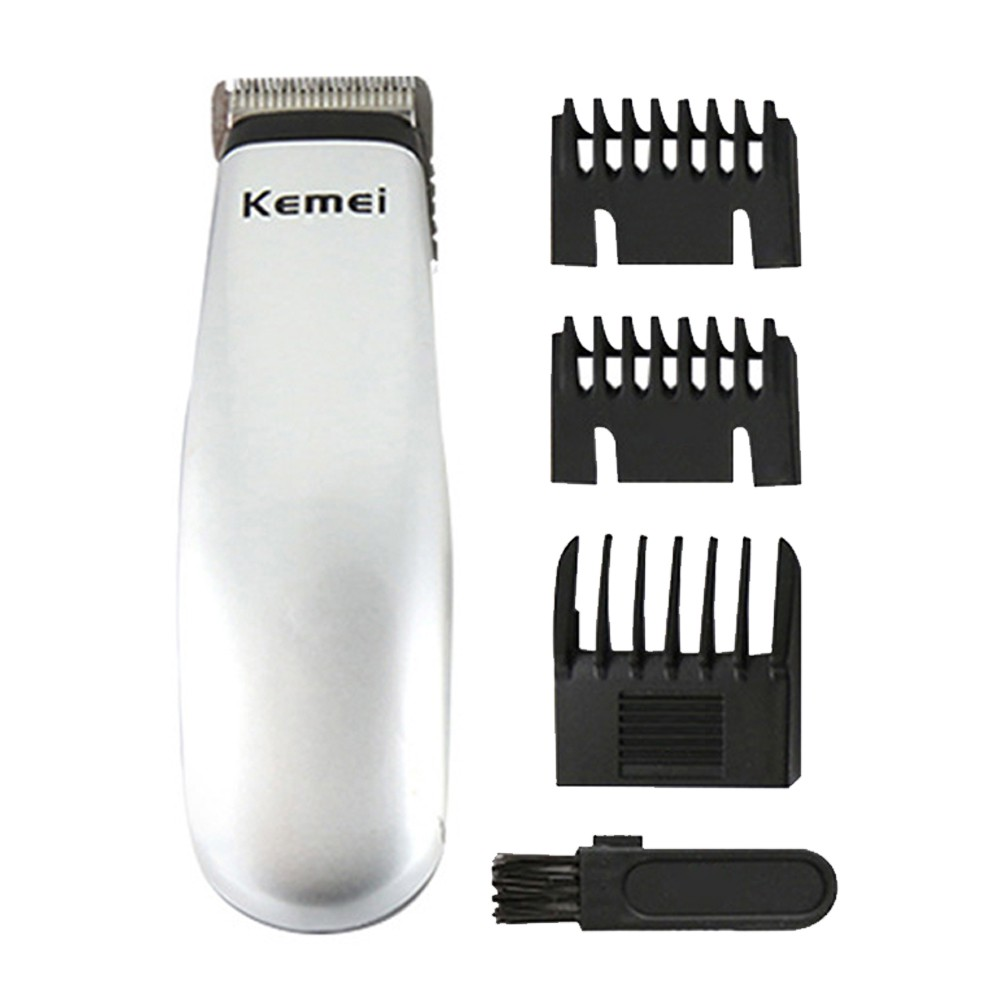 Hair Clipper Electric Trimmer Cutter Hair Cutting Machine Beard Trimmer