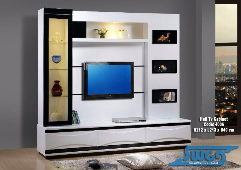 Hall tv cabinet 4006 end 5 31 2016 11 25 pm for Home hall furniture design