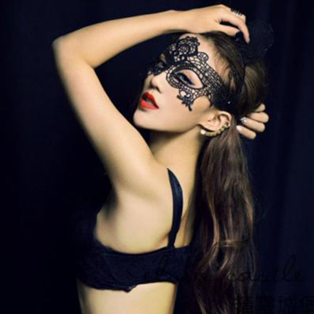 Photo sexy lady